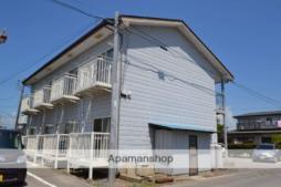 西那須野駅 2.4万円