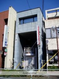 中央前橋駅 2.8万円
