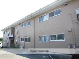 新桐生駅 1.7万円