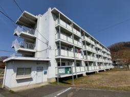 丸山下駅 2.5万円