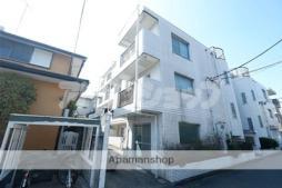 鶴ヶ島駅 2.4万円