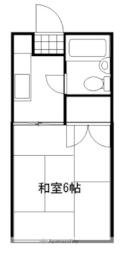 酒々井駅 1.9万円
