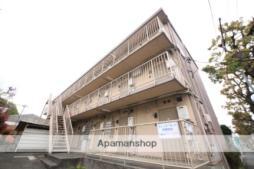 京王多摩センター駅 3.1万円