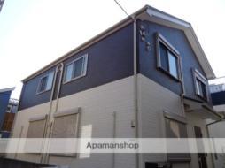 桜新町駅 1.4万円
