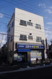 大島駅 3.5万円