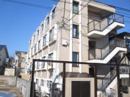 東小金井駅 3.2万円