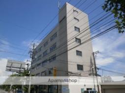広貫堂前駅 3.9万円