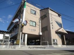 江尻駅 2.5万円