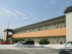南富山駅 2.4万円