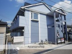 押野駅 2.3万円