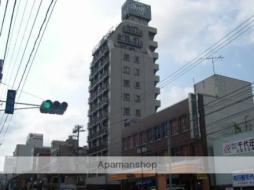 金沢駅 3.0万円