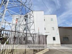 ベル前駅 3.1万円