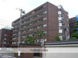敦賀駅 3.3万円