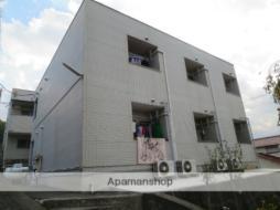 市川本町駅 3.2万円