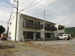 穴山駅 3.7万円