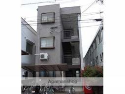 松本駅 2.3万円