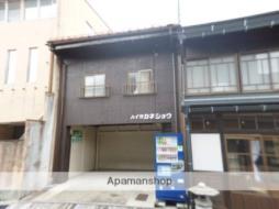 高山駅 3.2万円