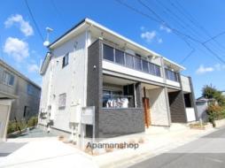 JR東海道本線 菊川駅 バス10分 小川端下車 徒歩5分の賃貸アパート