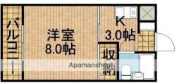 磐田駅 2.0万円