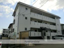 犬山駅 3.6万円