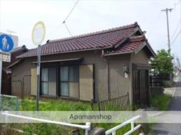 緒川駅 3.5万円