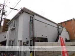 大曽根駅 2.7万円