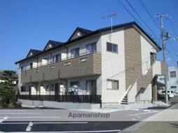 貴生川駅 3.0万円