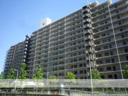JR大阪環状線 大阪城公園駅 徒歩8分の賃貸マンション