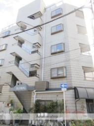 京阪本線 野江駅 徒歩6分の賃貸マンション