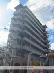 京阪本線 関目駅 徒歩6分の賃貸マンション