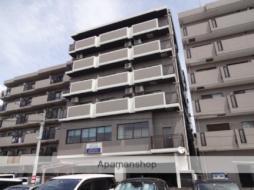京阪本線 西三荘駅 徒歩1分の賃貸マンション