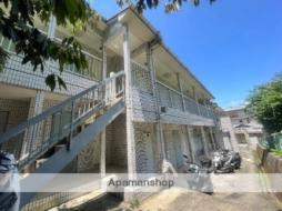 石切駅 1.3万円