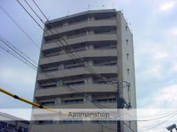 Osaka Metro谷町線 都島駅 徒歩28分の賃貸マンション