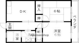 阪急京都本線 高槻市駅 徒歩26分
