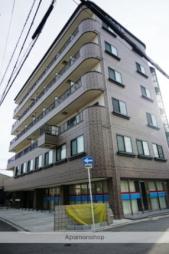 京阪本線 守口市駅 徒歩4分の賃貸マンション