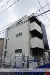 京阪本線 古川橋駅 徒歩6分の賃貸マンション