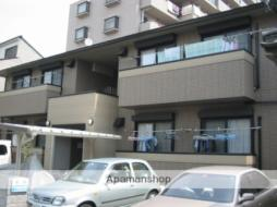 京阪本線 西三荘駅 徒歩6分の賃貸アパート