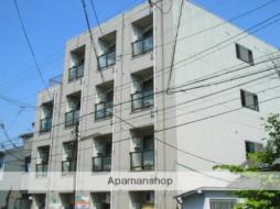 JR片町線(学研都市線) 徳庵駅 徒歩3分の賃貸マンション