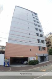 JR片町線(学研都市線) 住道駅 徒歩2分の賃貸マンション