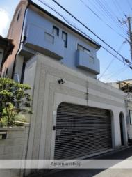 Osaka Metro谷町線 阿倍野駅 徒歩5分の賃貸マンション