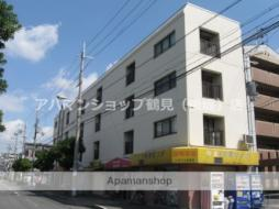 Osaka Metro長堀鶴見緑地線 横堤駅 徒歩11分の賃貸マンション