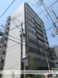野江駅 0.7万円