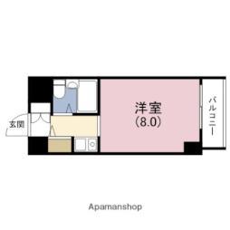 野田駅 3.7万円