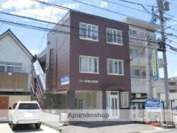 鳥取大学前駅 2.2万円