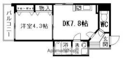 岡山駅前駅 7.1万円