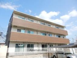 JR赤穂線 西川原駅 徒歩24分の賃貸アパート