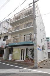 東中央町駅 1.5万円