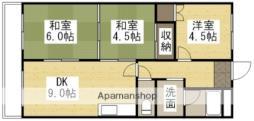 高島駅 5.1万円