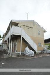 新倉敷駅 2.6万円