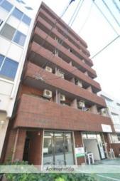 海岸通駅 2.0万円